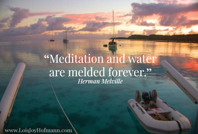lois web quote meditation loisjoyhofmann