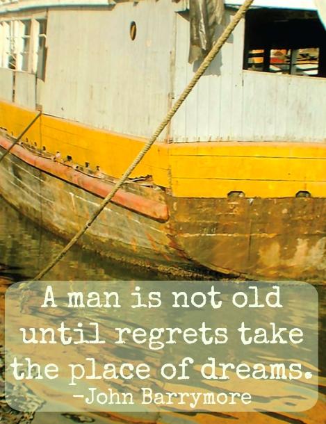 www.loisjoyhofmann.com_a man is not old