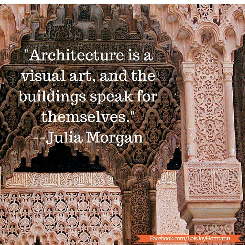 ljh architecture_12_09_15