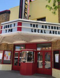 Amery Classic Theatre